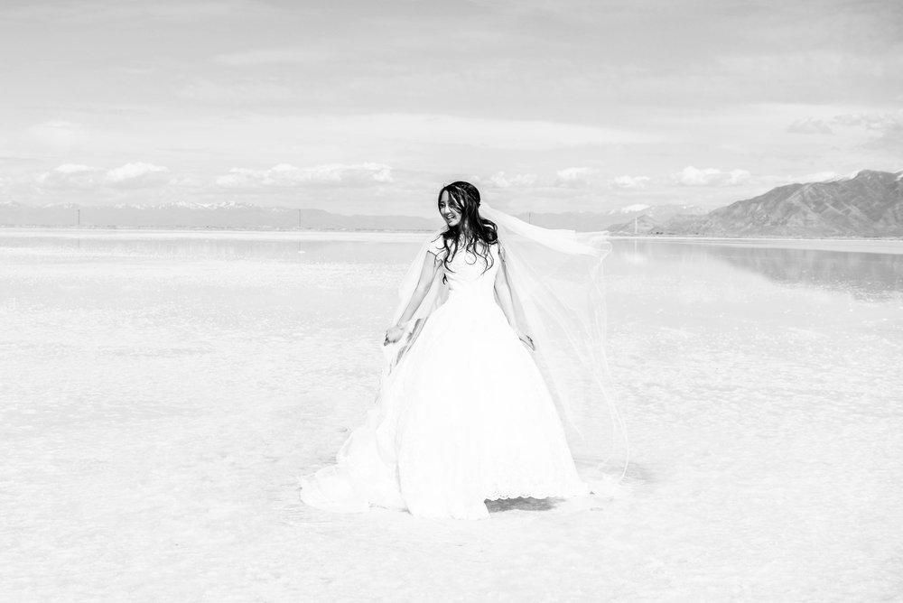 JAYMIE+JORDAN-BRIDALS-Sadie-Banks-Photography-48.jpg
