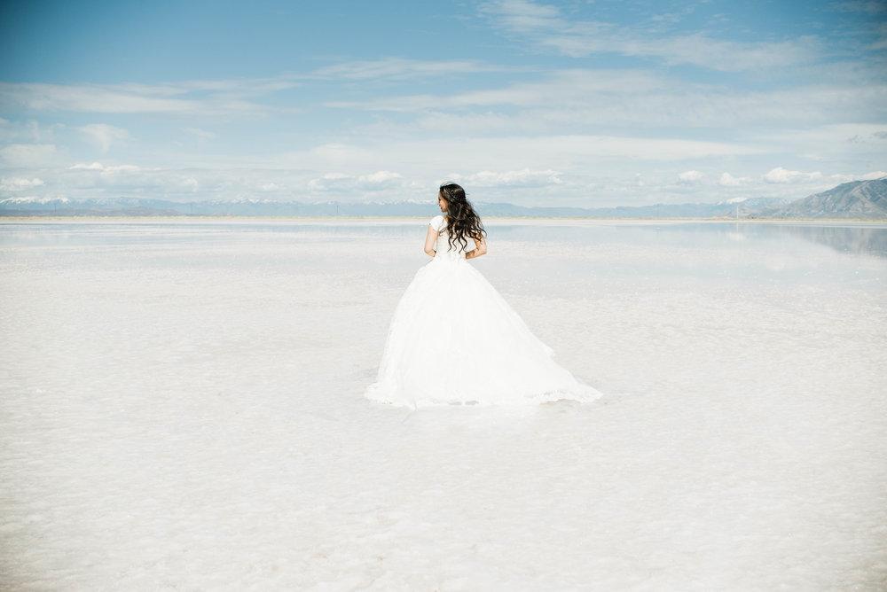 JAYMIE+JORDAN-BRIDALS-Sadie-Banks-Photography-53.jpg