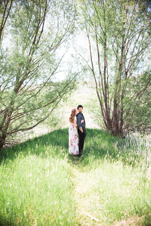SONYJOUBERT-Sadie_Banks_Photography-114.jpg