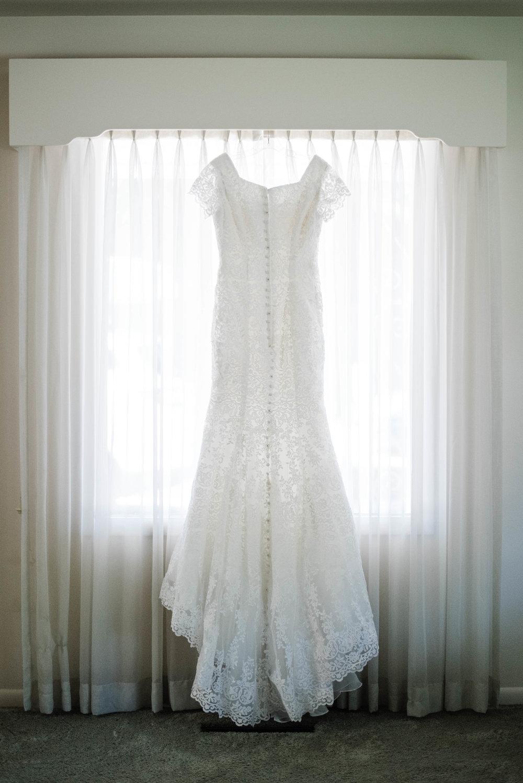 M+J-WEDDING-DAY-Sadie_Banks_Photography-14.jpg