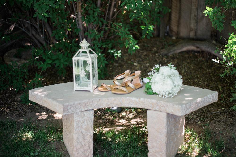 M+J-WEDDING-DAY-Sadie_Banks_Photography-19.jpg