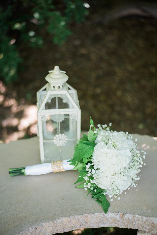 M+J-WEDDING-DAY-Sadie_Banks_Photography-25.jpg