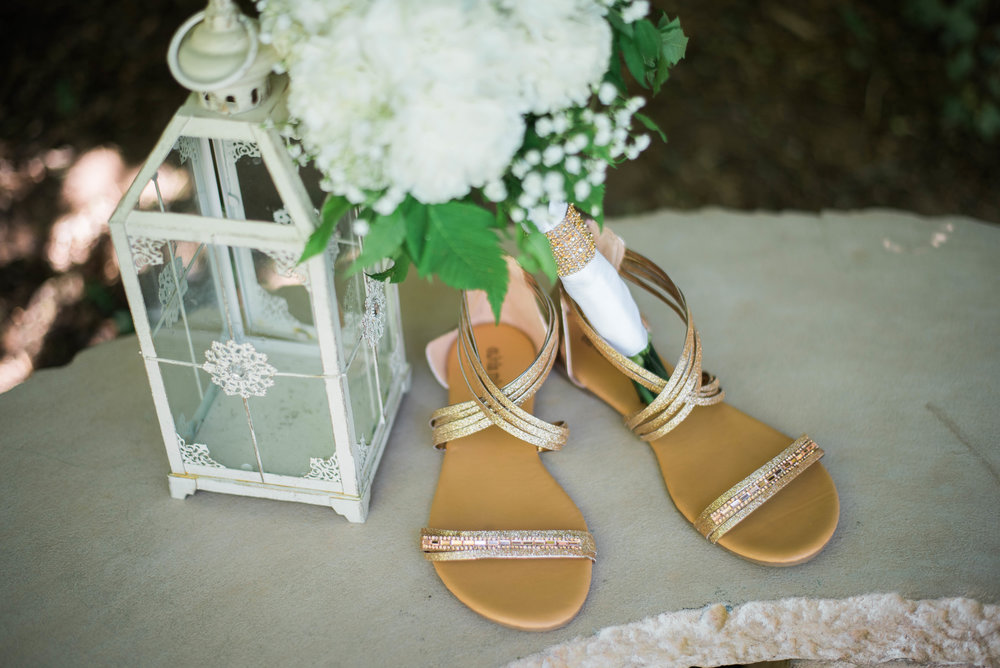 M+J-WEDDING-DAY-Sadie_Banks_Photography-23.jpg