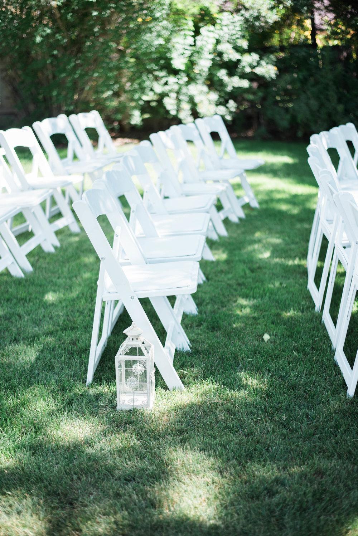 M+J-WEDDING-DAY-Sadie_Banks_Photography-32.jpg