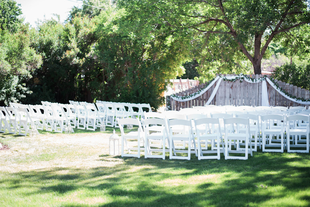 M+J-WEDDING-DAY-Sadie_Banks_Photography-28.jpg