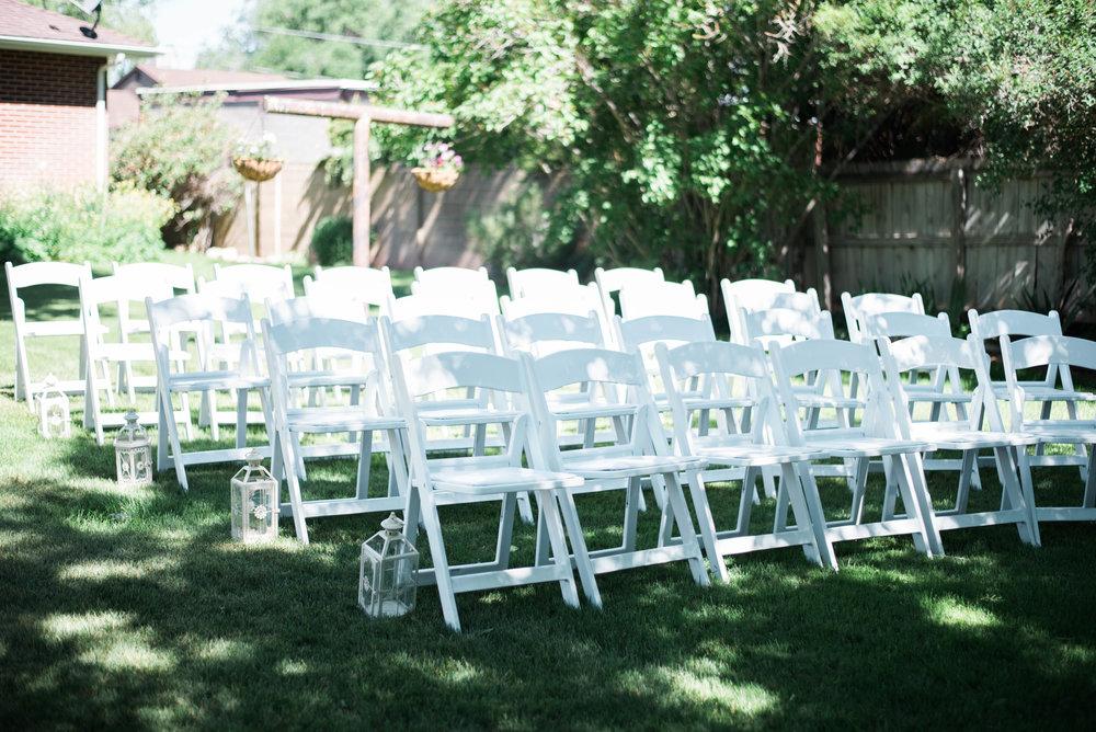 M+J-WEDDING-DAY-Sadie_Banks_Photography-33.jpg