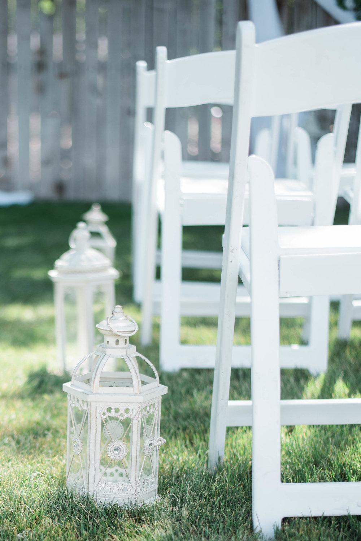 M+J-WEDDING-DAY-Sadie_Banks_Photography-38.jpg