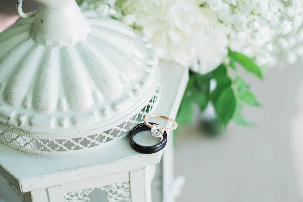 M+J-WEDDING-DAY-Sadie_Banks_Photography-43.jpg