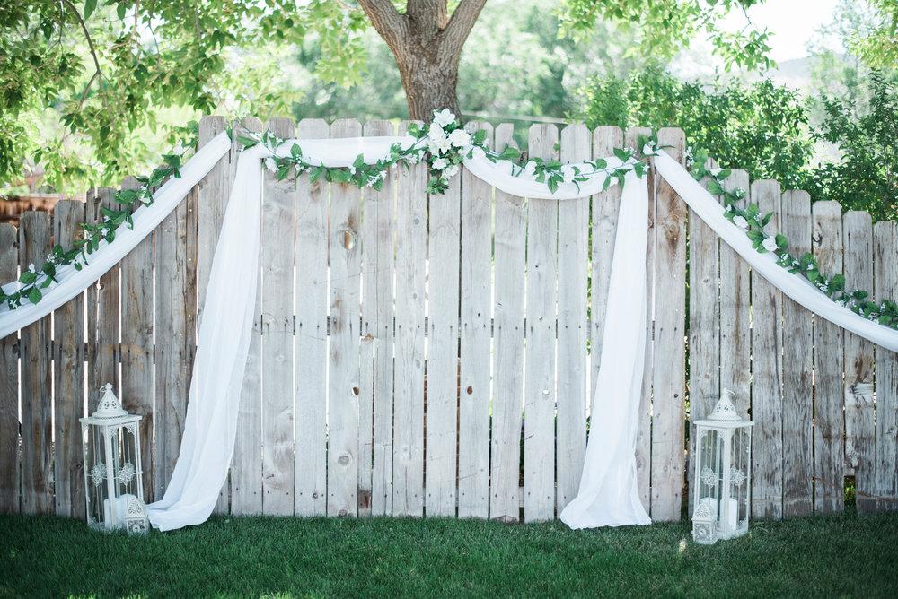 M+J-WEDDING-DAY-Sadie_Banks_Photography-37.jpg