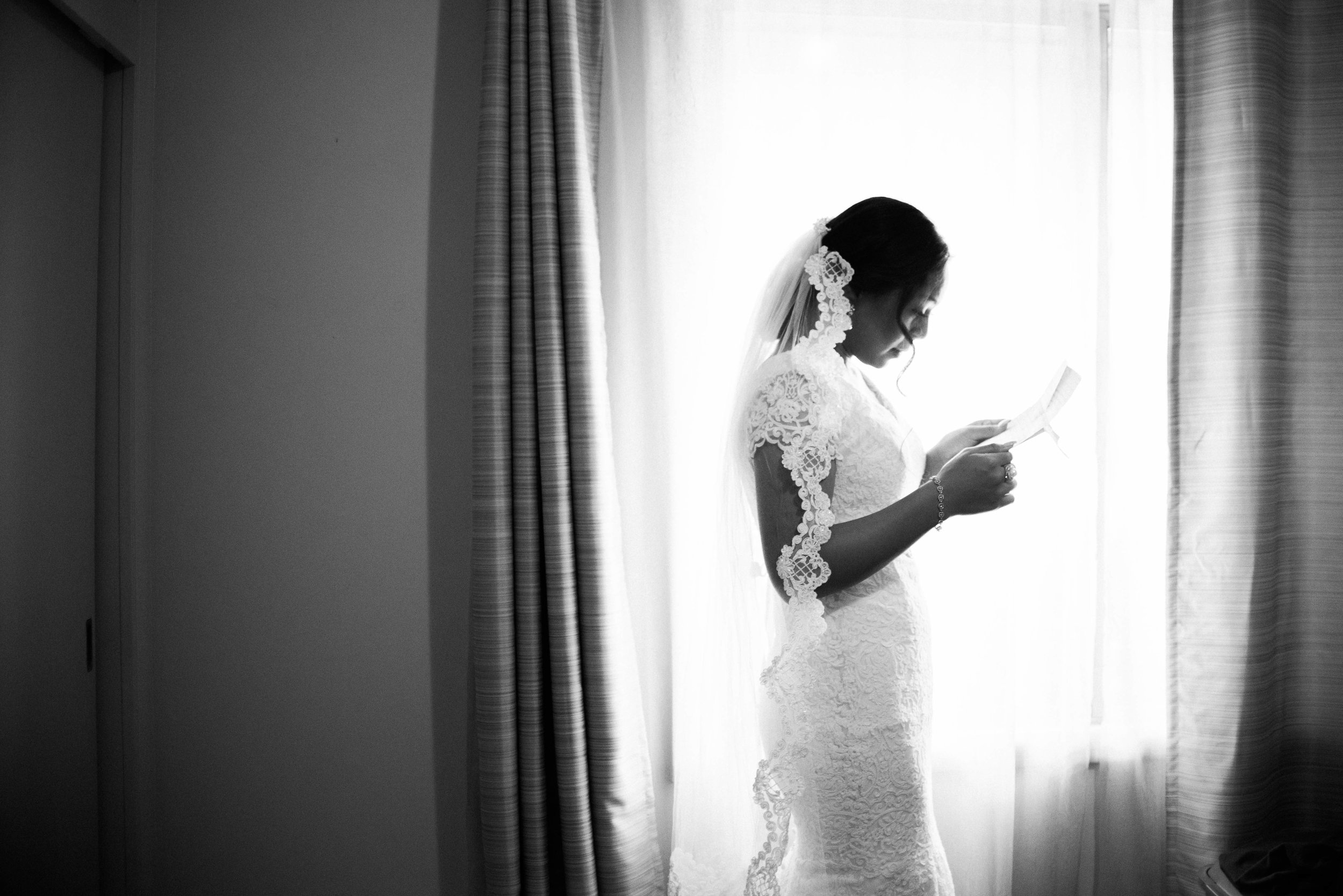M+J-WEDDING-DAY-Sadie_Banks_Photography-74.jpg