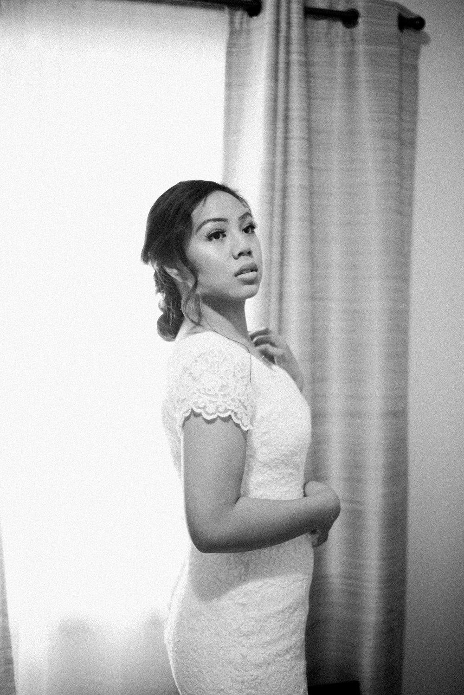 M+J-WEDDING-DAY-Sadie_Banks_Photography-49.jpg