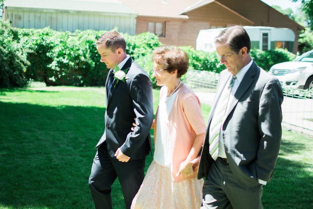 M+J-WEDDING-DAY-Sadie_Banks_Photography-96.jpg