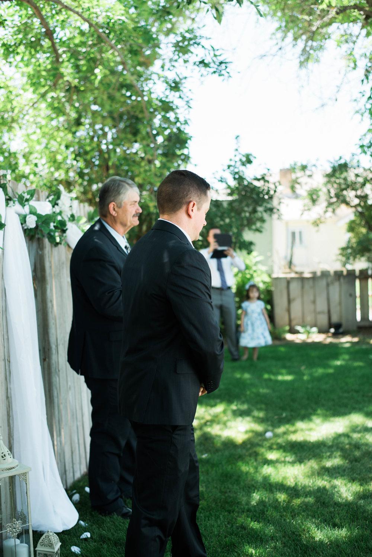 M+J-WEDDING-DAY-Sadie_Banks_Photography-103.jpg