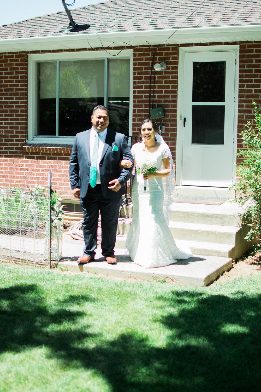 M+J-WEDDING-DAY-Sadie_Banks_Photography-110.jpg