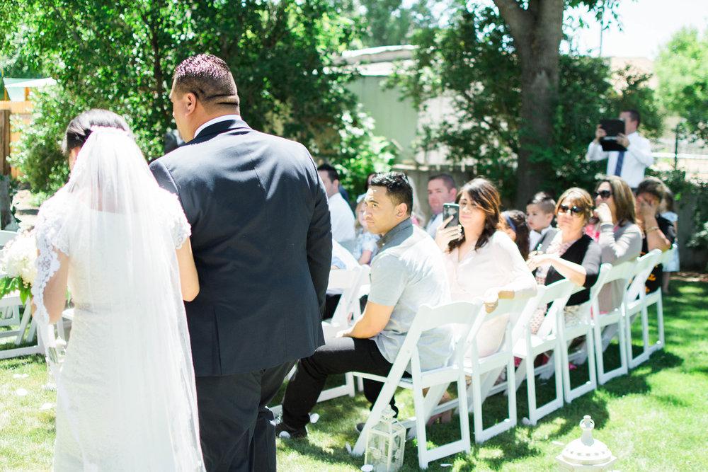 M+J-WEDDING-DAY-Sadie_Banks_Photography-115.jpg