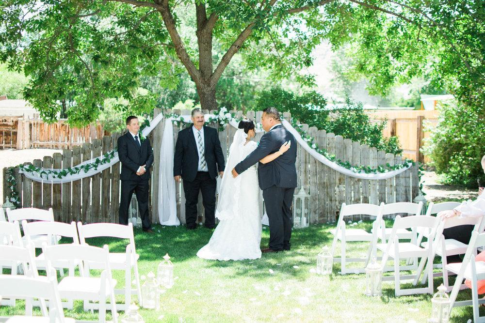 M+J-WEDDING-DAY-Sadie_Banks_Photography-118.jpg