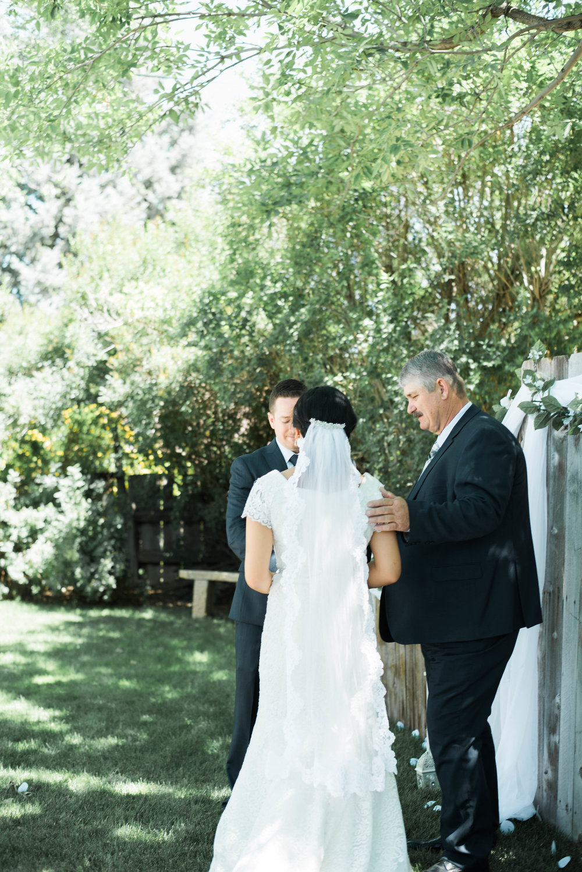 M+J-WEDDING-DAY-Sadie_Banks_Photography-125.jpg