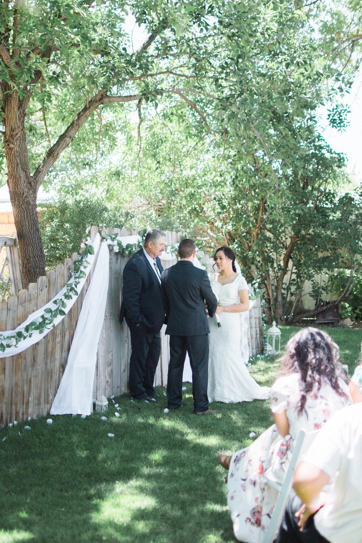 M+J-WEDDING-DAY-Sadie_Banks_Photography-133.jpg