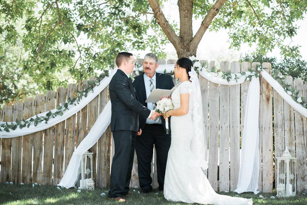 M+J-WEDDING-DAY-Sadie_Banks_Photography-158.jpg