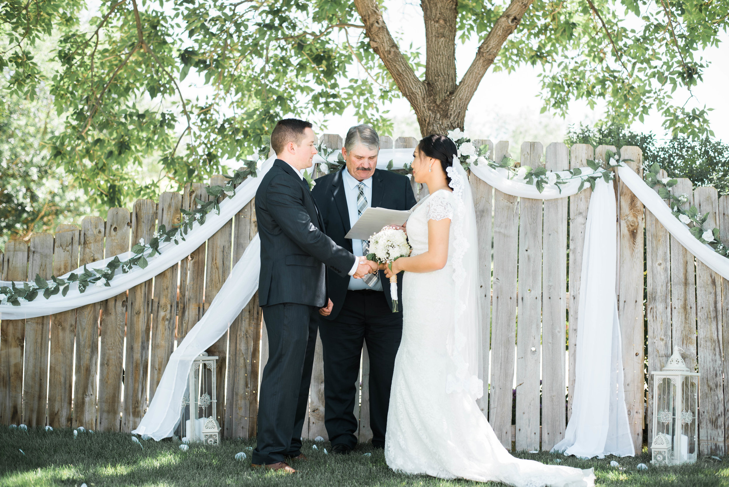 M+J-WEDDING-DAY-Sadie_Banks_Photography-152.jpg