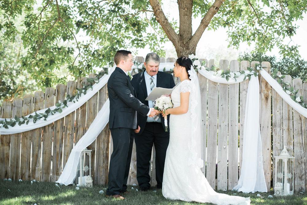 M+J-WEDDING-DAY-Sadie_Banks_Photography-152.jpg