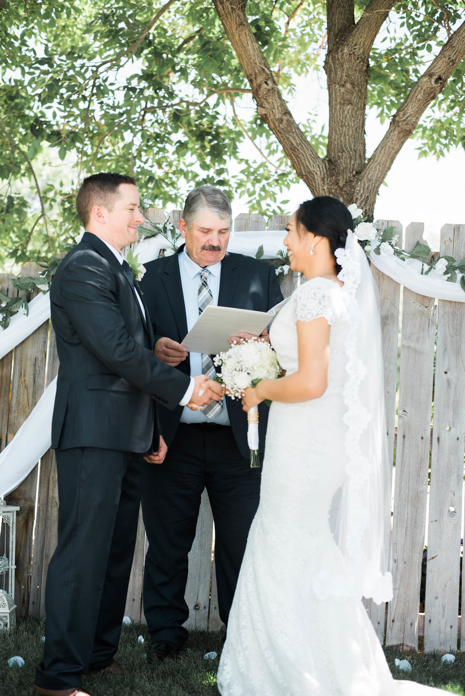 M+J-WEDDING-DAY-Sadie_Banks_Photography-172.jpg