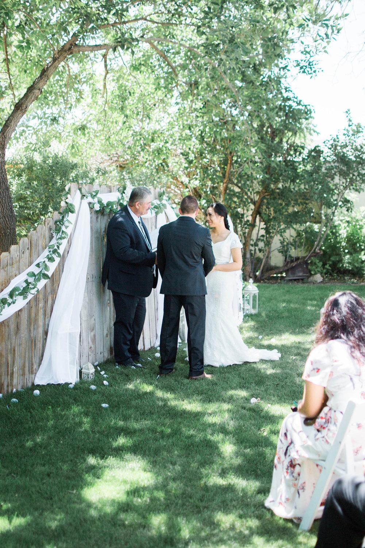 M+J-WEDDING-DAY-Sadie_Banks_Photography-163.jpg