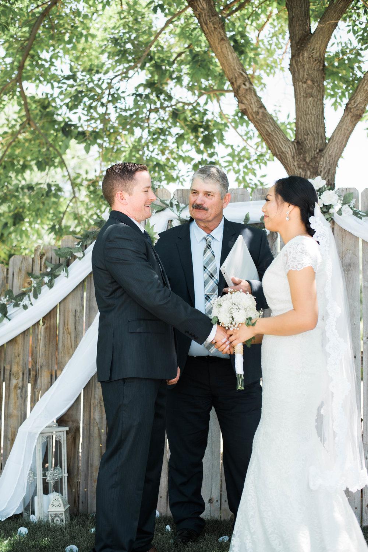 M+J-WEDDING-DAY-Sadie_Banks_Photography-186.jpg