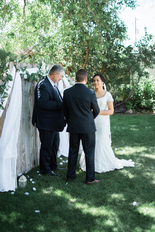 M+J-WEDDING-DAY-Sadie_Banks_Photography-181.jpg