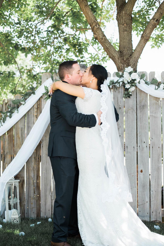 M+J-WEDDING-DAY-Sadie_Banks_Photography-194.jpg