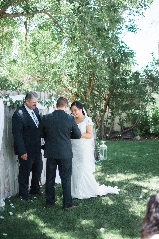 M+J-WEDDING-DAY-Sadie_Banks_Photography-188.jpg