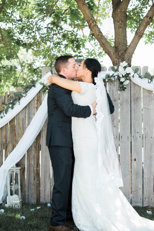M+J-WEDDING-DAY-Sadie_Banks_Photography-195.jpg