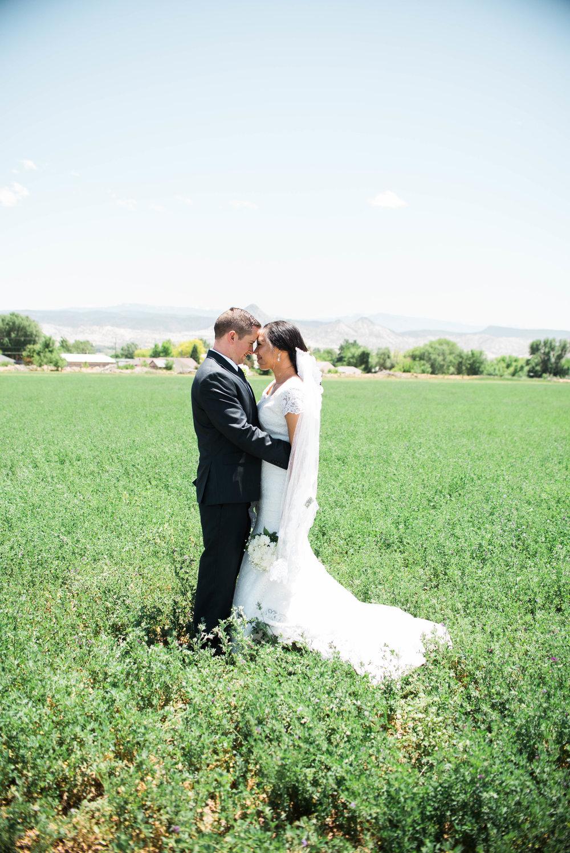 M+J-WEDDING-DAY-Sadie_Banks_Photography-399.jpg