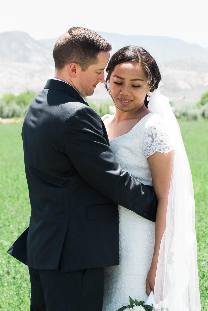 M+J-WEDDING-DAY-Sadie_Banks_Photography-405.jpg