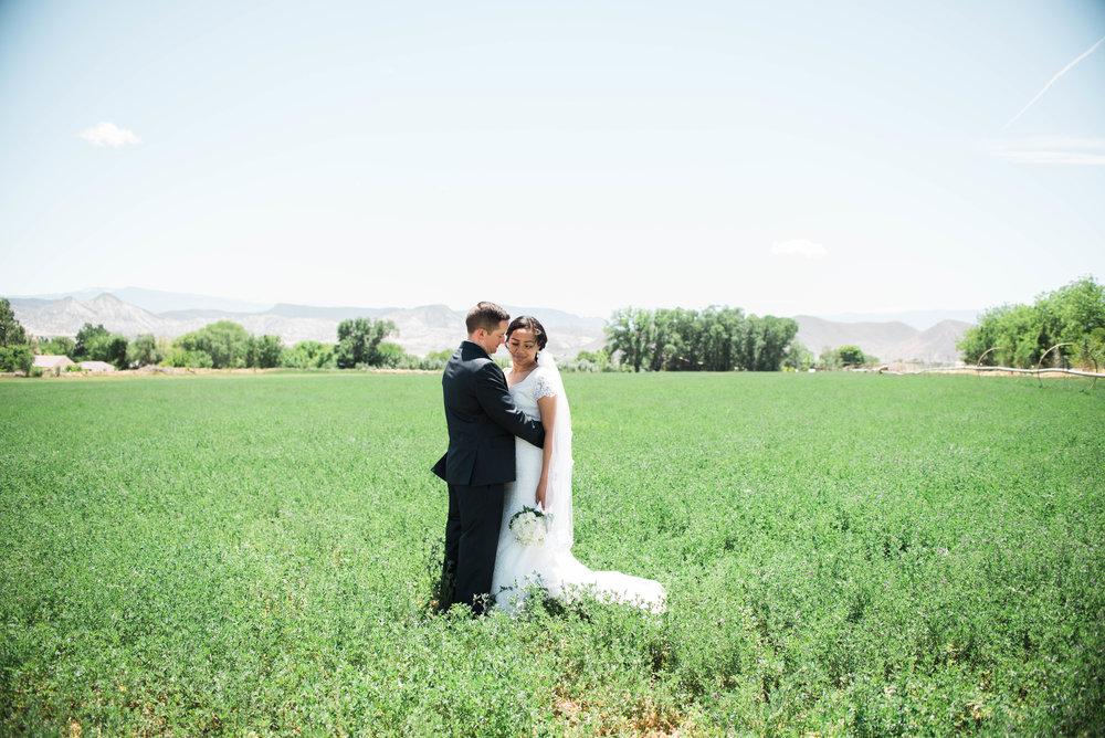 M+J-WEDDING-DAY-Sadie_Banks_Photography-404.jpg