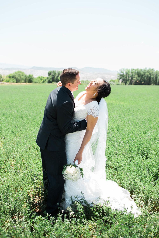 M+J-WEDDING-DAY-Sadie_Banks_Photography-410.jpg