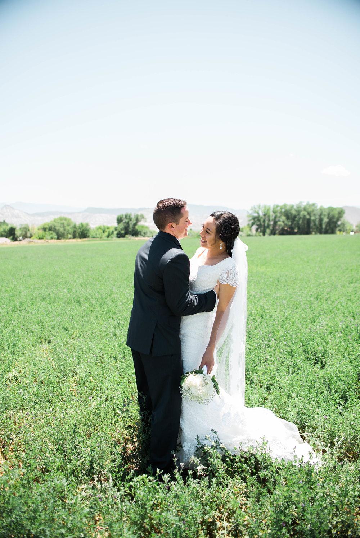 M+J-WEDDING-DAY-Sadie_Banks_Photography-415.jpg