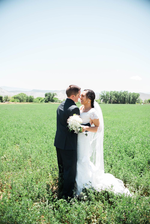 M+J-WEDDING-DAY-Sadie_Banks_Photography-420.jpg