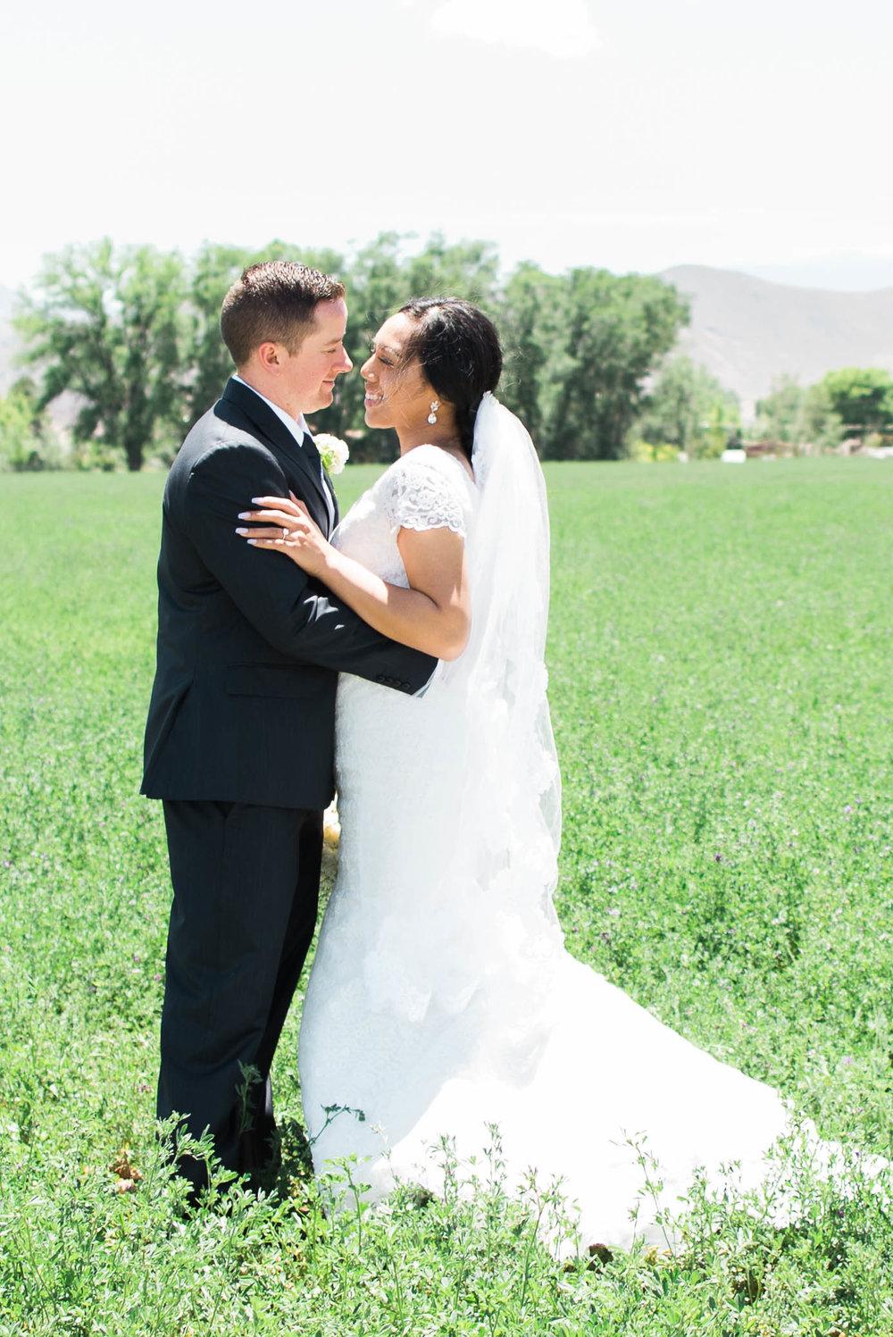 M+J-WEDDING-DAY-Sadie_Banks_Photography-427.jpg