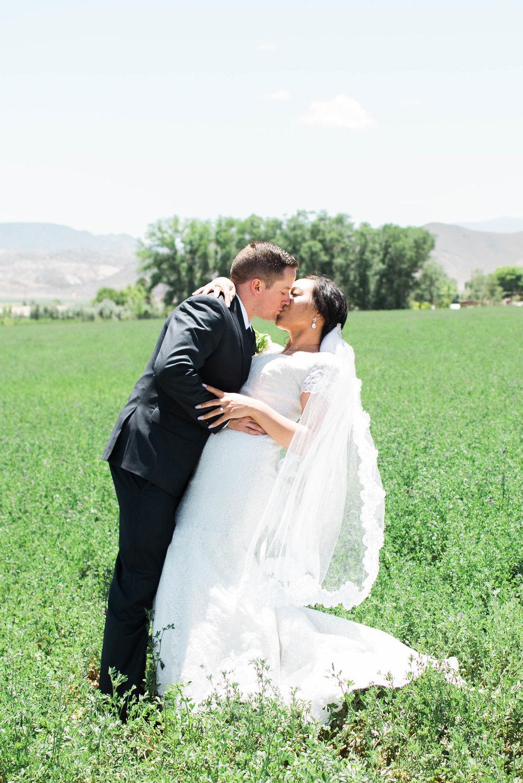 M+J-WEDDING-DAY-Sadie_Banks_Photography-433.jpg
