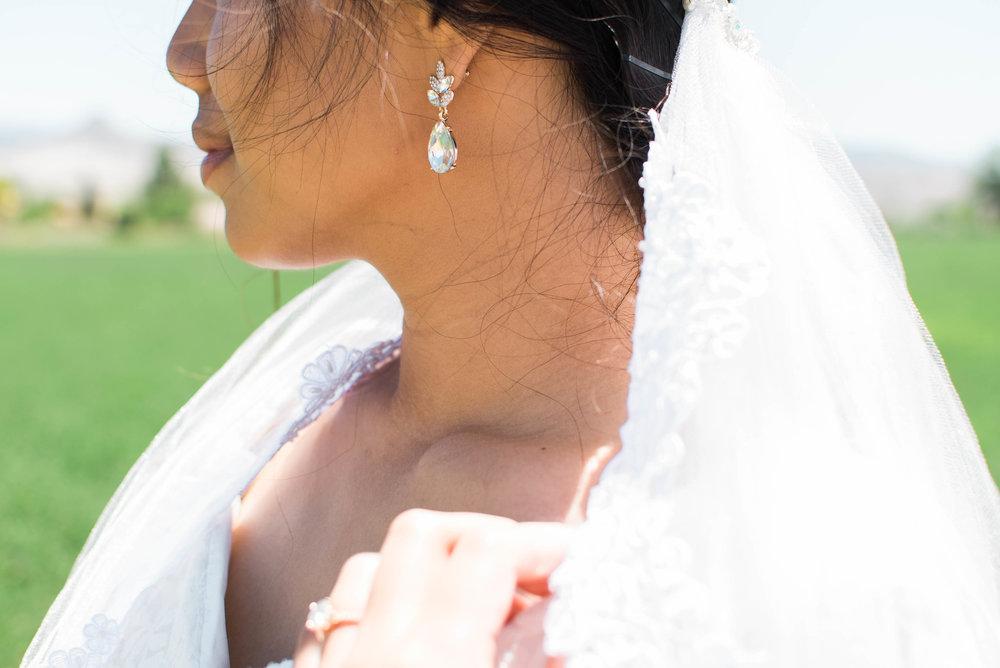 M+J-WEDDING-DAY-Sadie_Banks_Photography-447.jpg