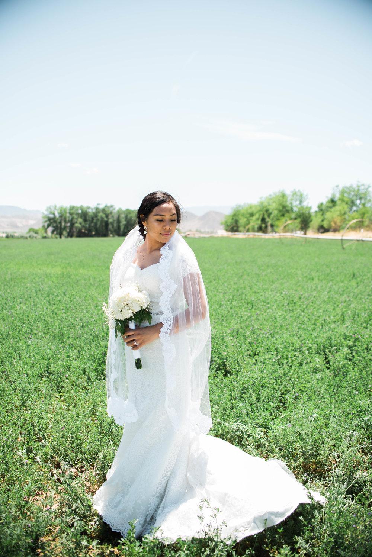 M+J-WEDDING-DAY-Sadie_Banks_Photography-437.jpg