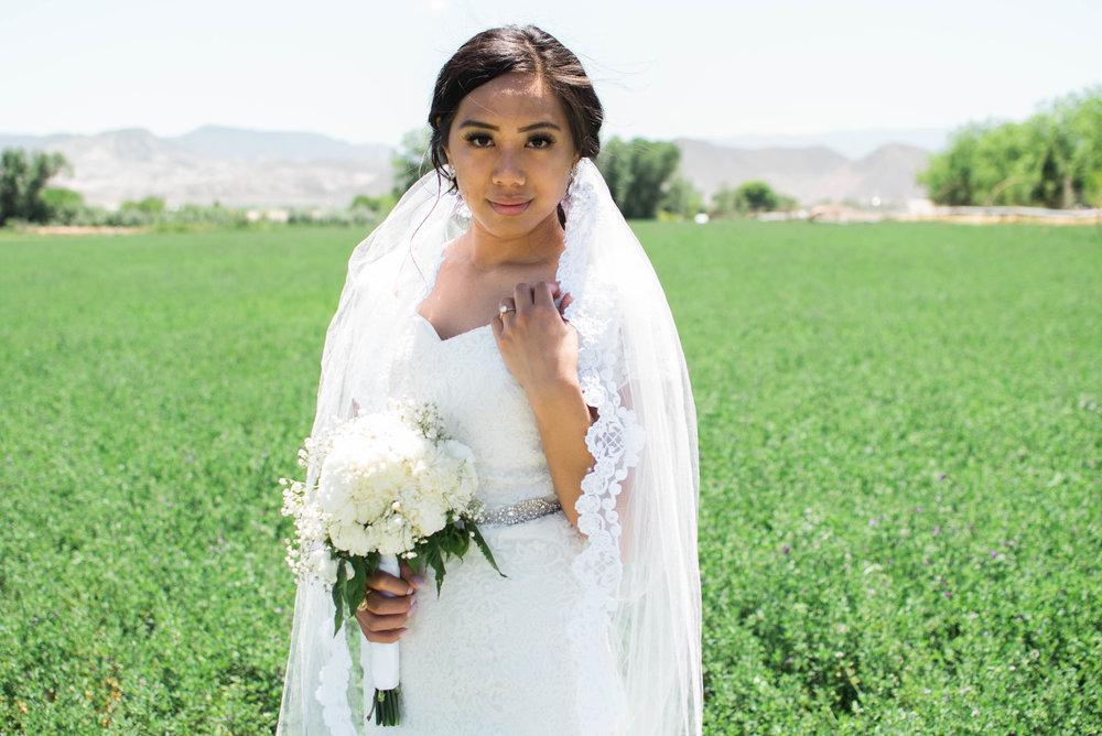 M+J-WEDDING-DAY-Sadie_Banks_Photography-451.jpg