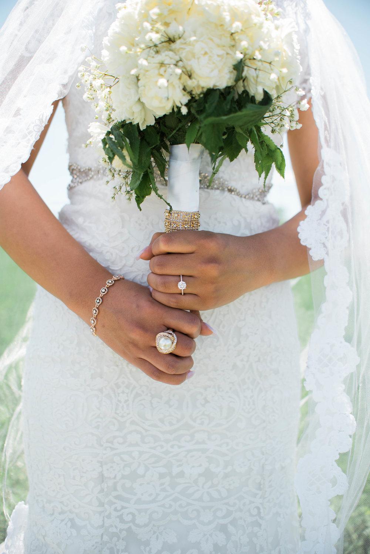 M+J-WEDDING-DAY-Sadie_Banks_Photography-455.jpg