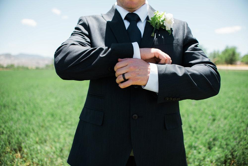 M+J-WEDDING-DAY-Sadie_Banks_Photography-466.jpg