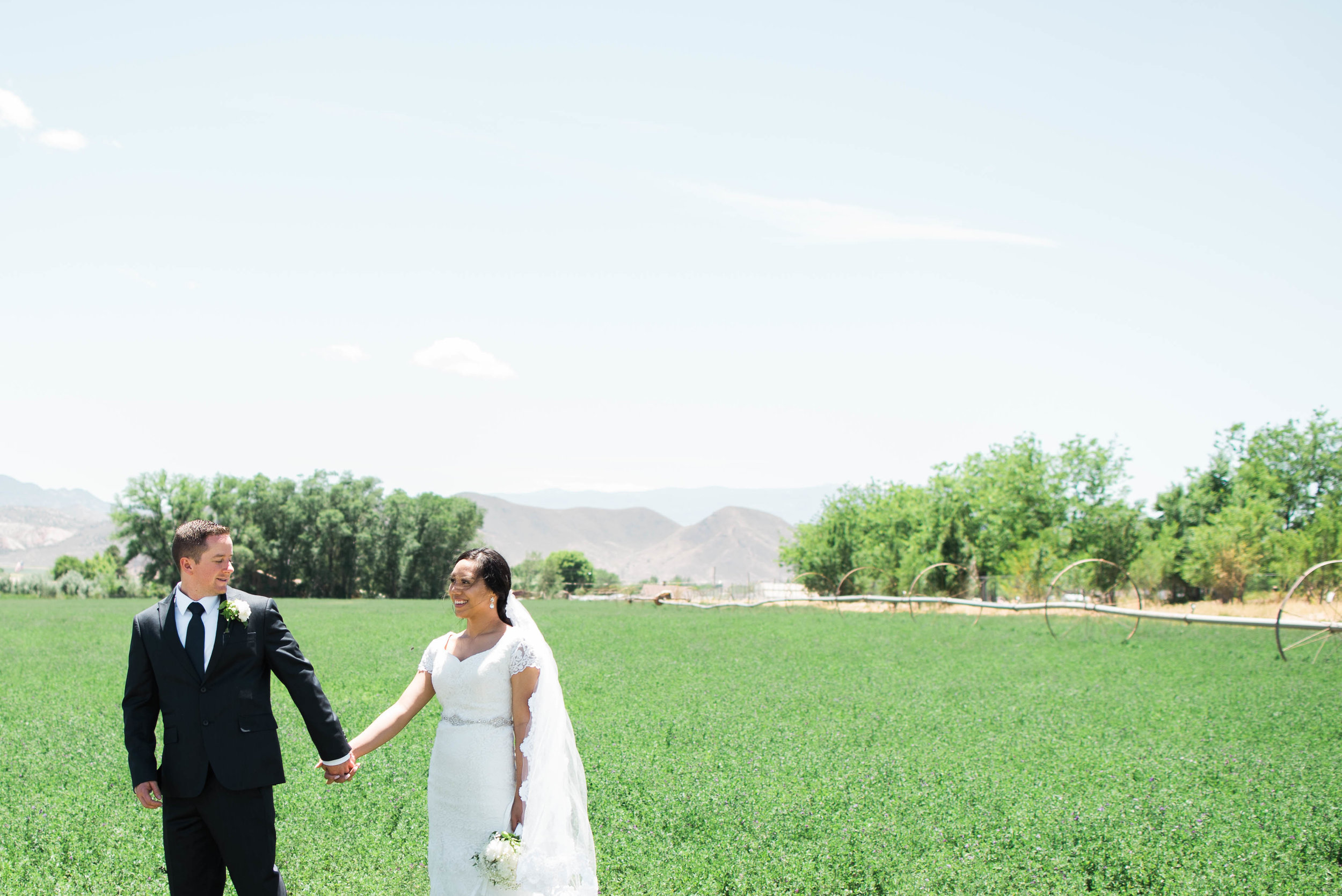 M+J-WEDDING-DAY-Sadie_Banks_Photography-475.jpg