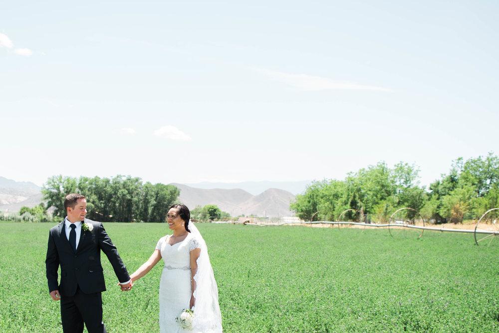 M+J-WEDDING-DAY-Sadie_Banks_Photography-475.jpg