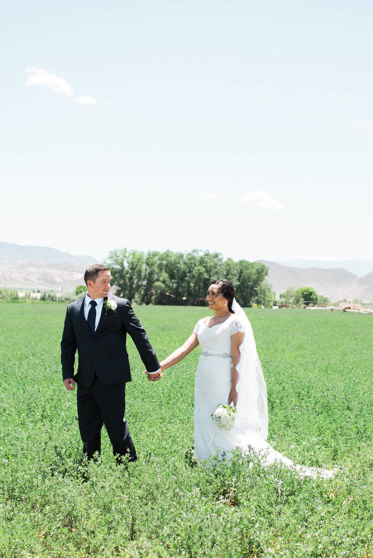 M+J-WEDDING-DAY-Sadie_Banks_Photography-473.jpg