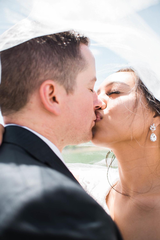 M+J-WEDDING-DAY-Sadie_Banks_Photography-486.jpg