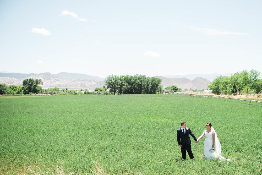 M+J-WEDDING-DAY-Sadie_Banks_Photography-477.jpg